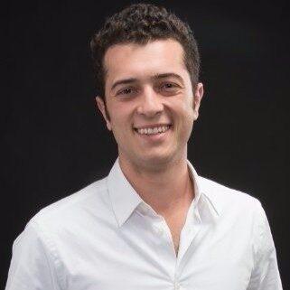 Picture of Daniel Weinzveg